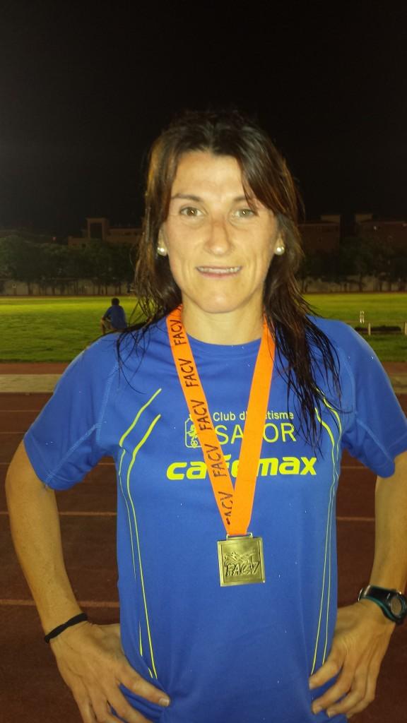 Davinia Albiñana