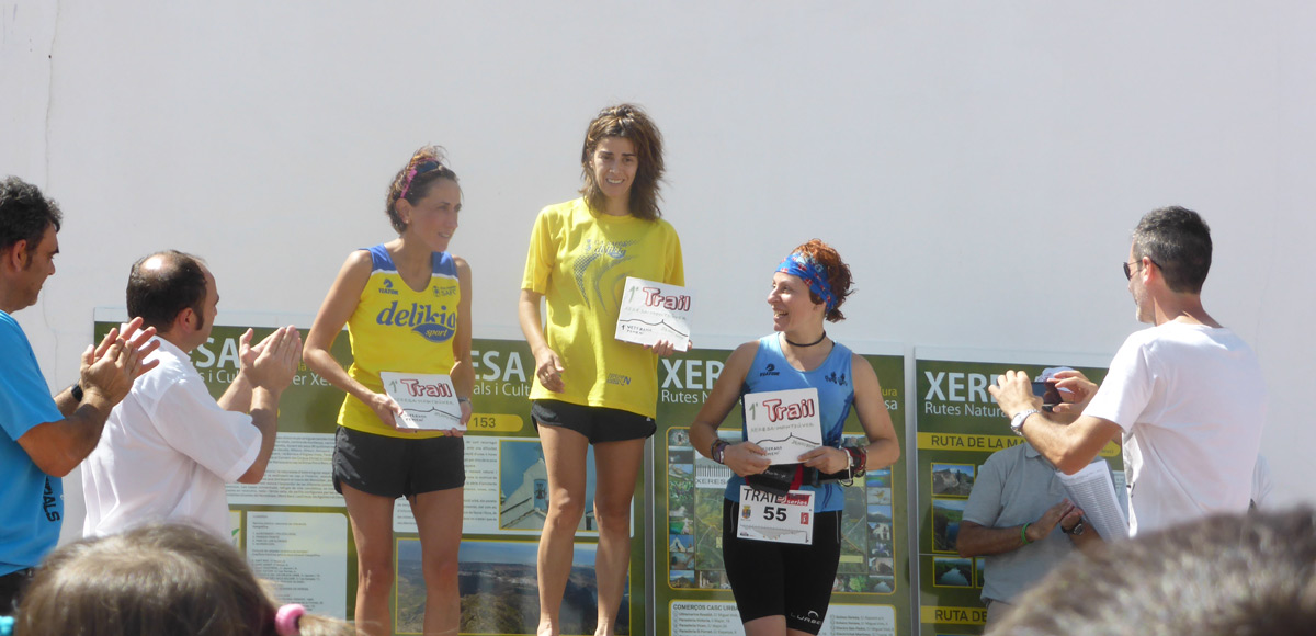 podium-trail-xeresa