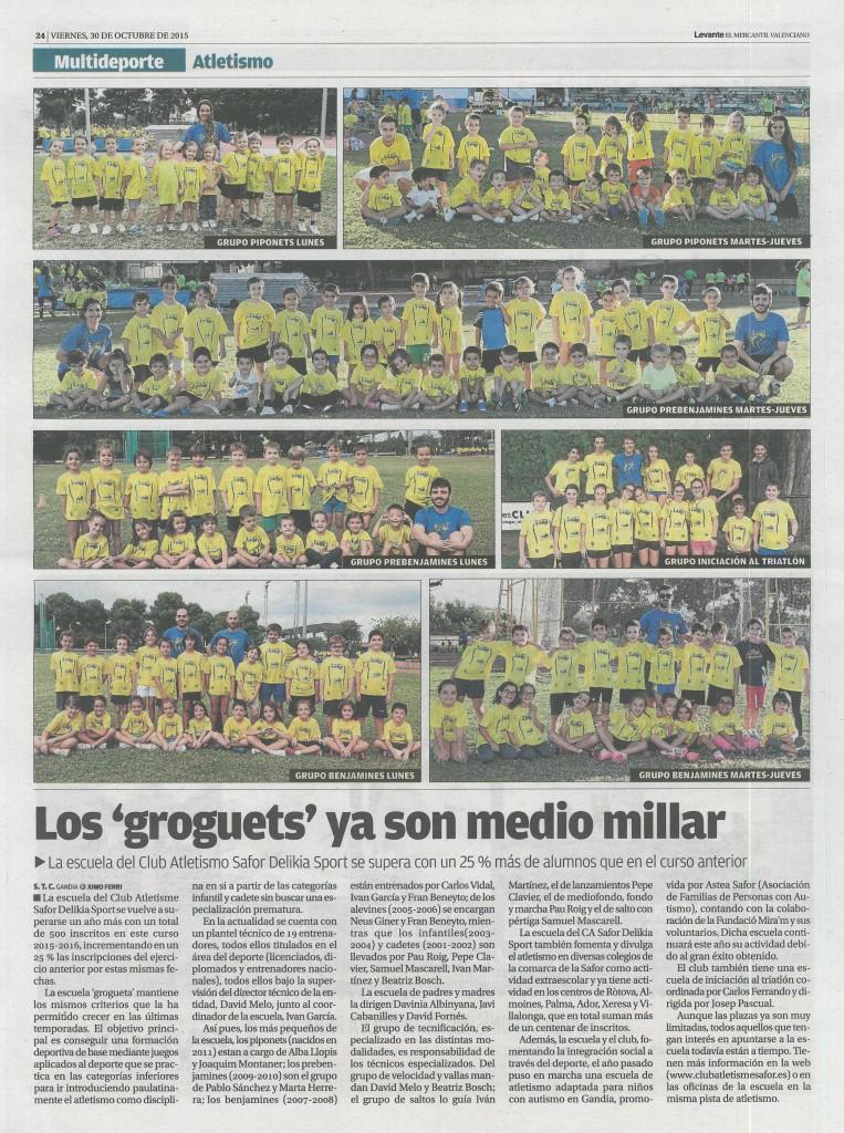 (2015-10-30) Levante1