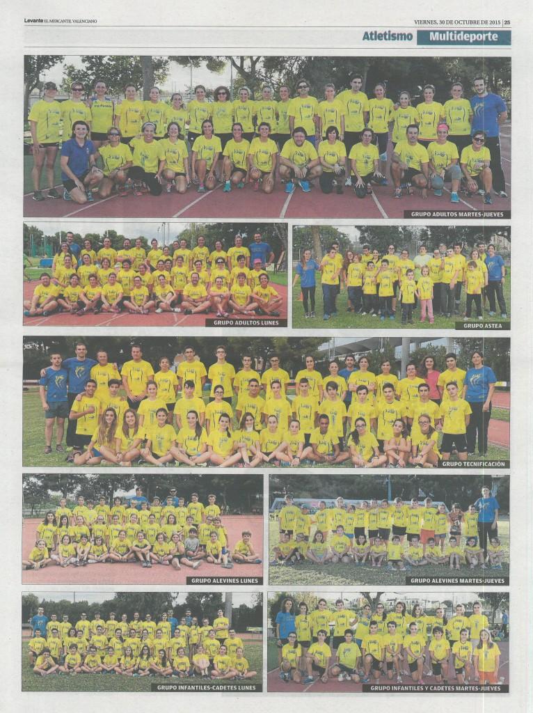 (2015-10-30) Levante2