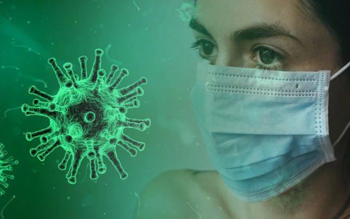 L'atletisme es paralitza per la crisi del coronavirus