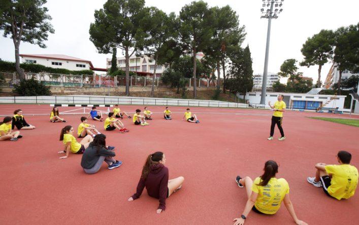 El Safor Teika no participarà en la Copa d'Espanya de Clubs