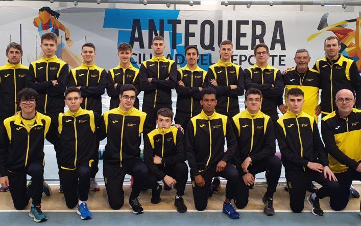 El Safor renova acords amb quatre clubs perquè siguen filials en campionats