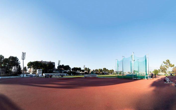 El club estarà este cap de setmana a Torrevella, Gandia i València